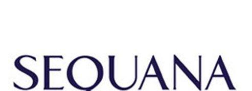 La restructuration de Sequana prend forme