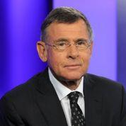 Carrefour : Georges Plassat dresse tous les défis qui attendent Alexandre Bompard