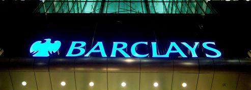 Nouveaux démêlés judiciaires pour Barclays