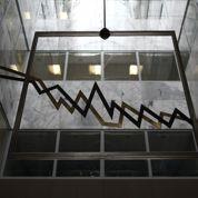 Swiss Life: l'impact de la baisse du prix du pétrole sur les valeurs du secteur
