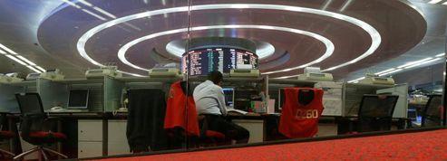 Avec le «Bond Connect» la Chine ouvre son vaste marché obligataire