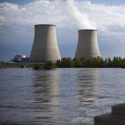 La réorganisation de la filière nucléaire française prend forme