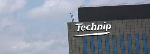 TechnipFMC: les marchés relativisent la révision des trimestriels