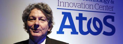 Atos dispose de belles perspectives dans la transformation numérique