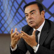 Renault met les bouchées doubles en Chine
