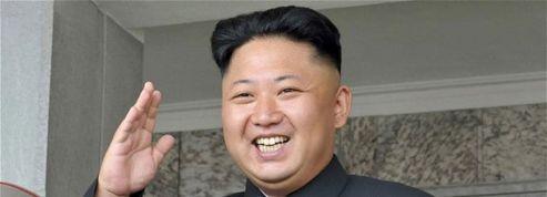 Corée du Nord : pourquoi les marchés ne réagissent pas