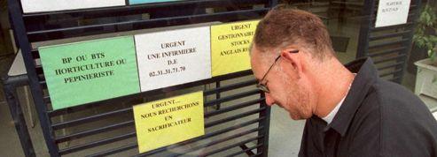 Groupe Crit profite de la dynamique en France