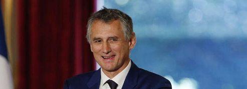 Figeac Aéro confirme ses objectifs après un bond de près de 25% de ses ventes au premier trimestre