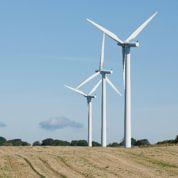 EDF, Total : les énergies renouvelables au cœur de leurs priorités