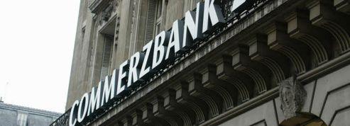 La consolidation bancaire européenne manifestement relancée