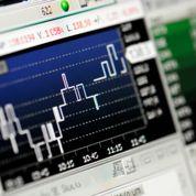 Les sociétés familiales surperforment les marchés dans toutes les régions du monde