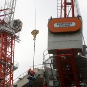Bouygues sera-t-il le grand gagnant de la fusion Siemens-Alstom?