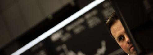 Début de semaine en fanfare du côté des introductions à la Bourse de Paris