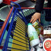 La confiance revient sur Carrefour