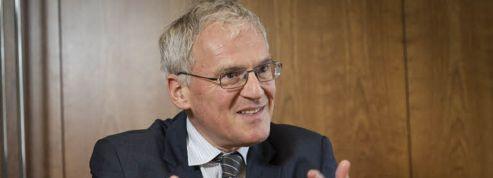 EDF à nouveau confronté au principe de réalité