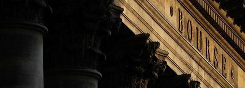 Octobre, mois de tous les dangers, s'est révélé faste à la Bourse de Paris