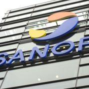 Sanofi: pas d'améioration en vue à court terme.