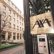 Axa met tout en œuvre pour renforcer son dividende