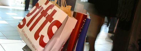 Les valeurs éthiques gagnent la filière du luxe, selon une étude du cabinet Mazars