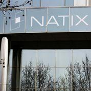 Natixis : des ambitions en matière de rentabilité et de distribution
