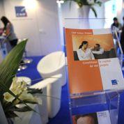 Les Français orientent de plus en plus leur assurance-vie vers des unités de compte