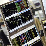 Il est temps de se repositionner à l'achat sur les valeurs bancaires