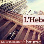 Hebdo Bourse: achat spéculatif sur BHP Billiton, des perspectives sur Suez, Accor et Airbus