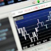 Amundi et Natixis peu touchées par la directive européenne sur la gestion d'actifs