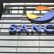 Sanofi tente de se relancer avec une acquisition d'envergure