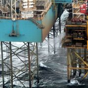 Total: découverte majeure dans le golfe du Mexique, hausse du dividende en vue