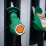 Secteur pétrolier : les valeurs pour profiter de la hausse des cours du brut