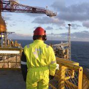 Les profits des grands groupes pétroliers s'envolent