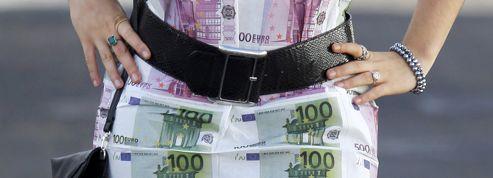 Les sociétés du CAC40 sont désormais moins vulnérables au dollar