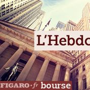 Hebdo Bourse: l'analyse graphique du CAC 40 incite à une certaine prudence
