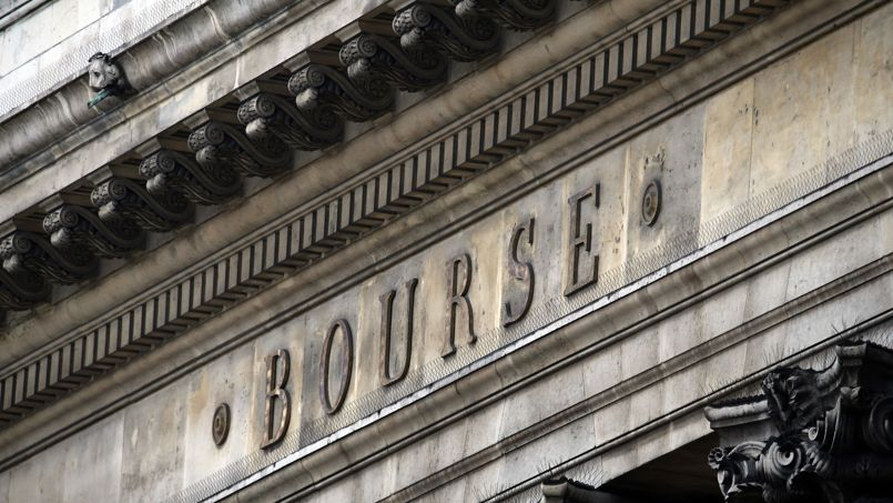 Les marchés replongent, le rétablissement de la tendance prendra du temps