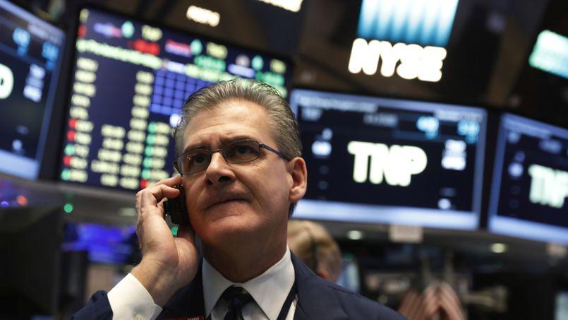 La Bourse de Paris finit en nette hausse, mais a faibli en fin d'après-midi