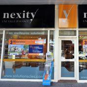 Nexity: forte progression des profits et du dividende