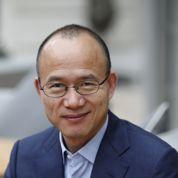 Guo Guangchang, le bâtisseur du géant chinois Fosun, rachète Lanvin