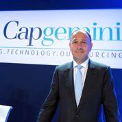 Capgemini se développe dans le médical