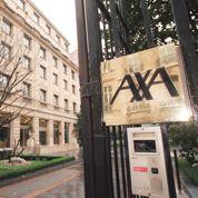 Axa: le titre a fléchi, mais le dividende reste solide et généreux