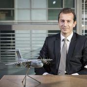 Airbus: un Français pour succéder à Tom Enders