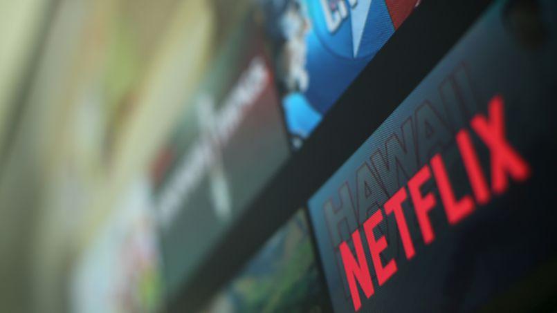 Netflix: les bons résultats incitent à revoir l'objectif de cours à la hausse