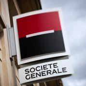 Société générale: l'AG du 23 mai devrait apporter des éléments de clarification