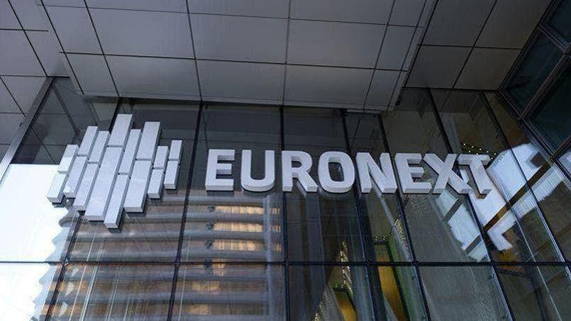 Le retour de la volatilité dope le bénéfice d'Euronext
