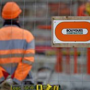 Premier trimestre mitigé pour Bouygues