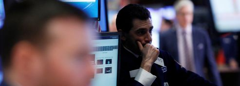 La Bourse de Paris ouvre en légère baisse après trois séances de hausse