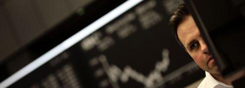 Les recettes des entreprises qui gagnent en Bourse