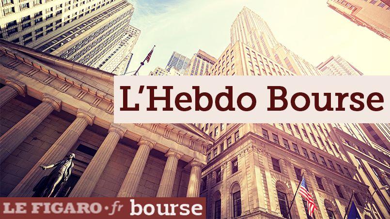 Hebdo Bourse: opportunité d'achat sur repli de Vivendi, prise de profits sur Wirecard