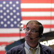 Wall Street : le compartiment des télécoms va être totalement rénové