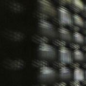 Worldline : Cheuvreux n'est plus à l'achat